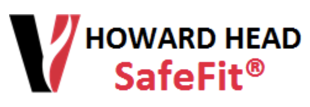 Howard Head SafeFit