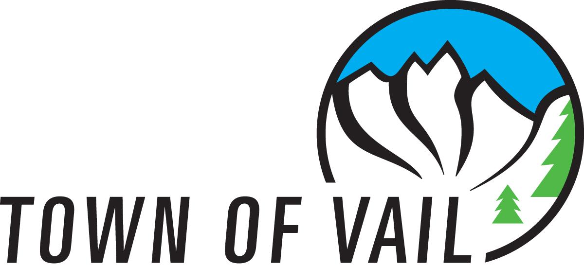TOV_logo_4col_process